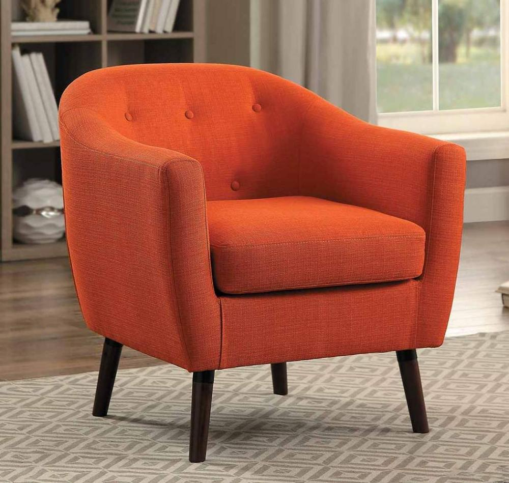 Homelegance Accent Chair Lucille Collection