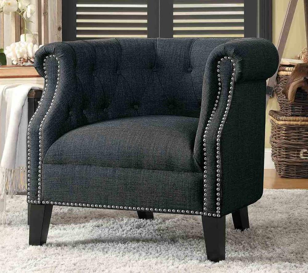 Homelegance Accent Chair Karlock Collection