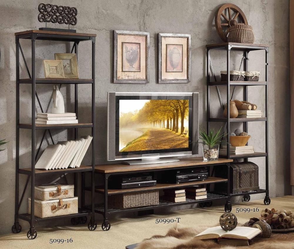 Incroyable HOMELEGANCE MILLWOOD COLLECTION