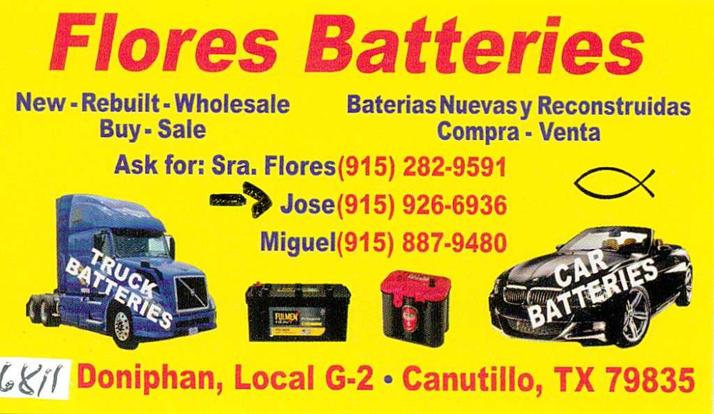 Biz%20Card%20-%20Flores%20Batteries Home Daycare Furniture Credit Card on college lounge furniture, dramatic play furniture, home toys, family day care furniture, knock down plywood furniture, office furniture, home day care room ideas, business furniture, classroom furniture, home chairs, camp furniture, montessori furniture, senior living furniture, home health care logs, special needs furniture, day care looking for furniture, reading center furniture, home playground equipment, home office supplies, cafeteria furniture,